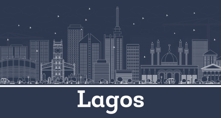 Before You Build Or Buy An Investment In The Nigerian Real Estate Market