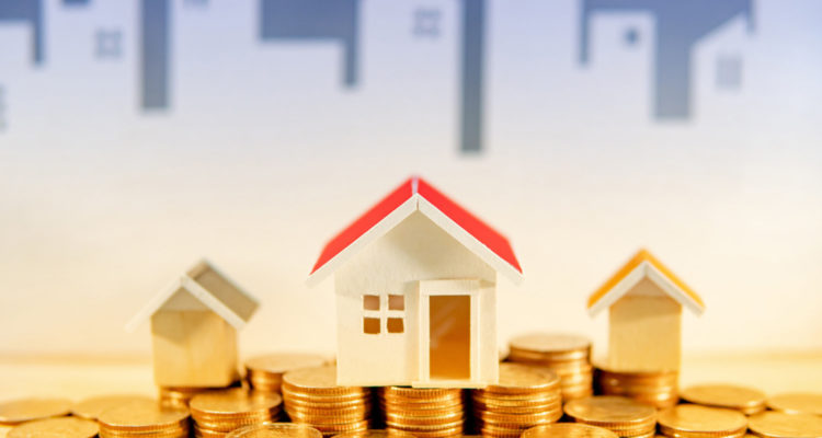 How To Earn In Real Estate With No Capital